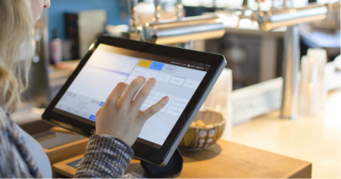 How To Increase Pizza Sales With the Right POS System