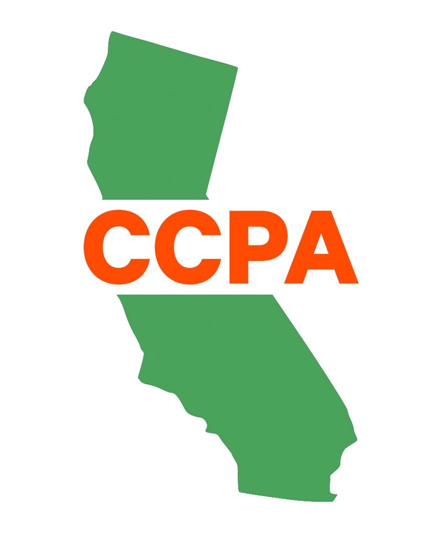CCPA 2