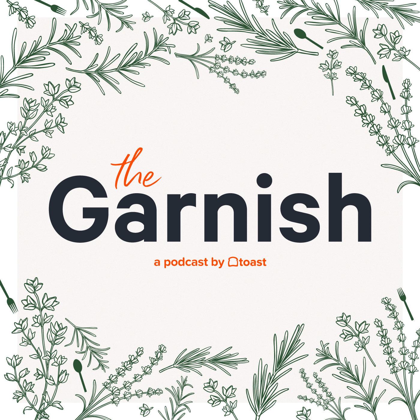 the-garnish_itunes-art_final.jpg