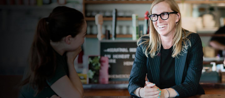 restaurant staff management models - homeroom