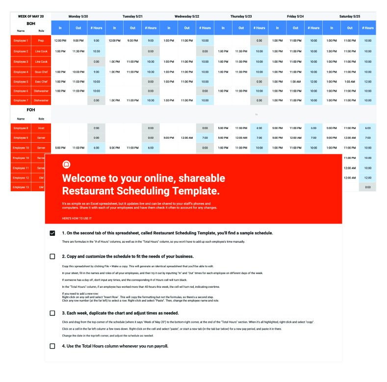 Scheduling Employees Template from d2w1ef2ao9g8r9.cloudfront.net
