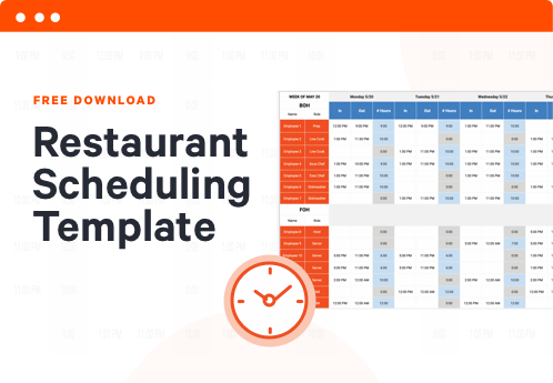 Staffing Schedule Template from d2w1ef2ao9g8r9.cloudfront.net