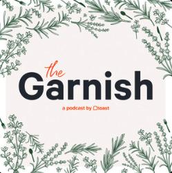 The Garnish