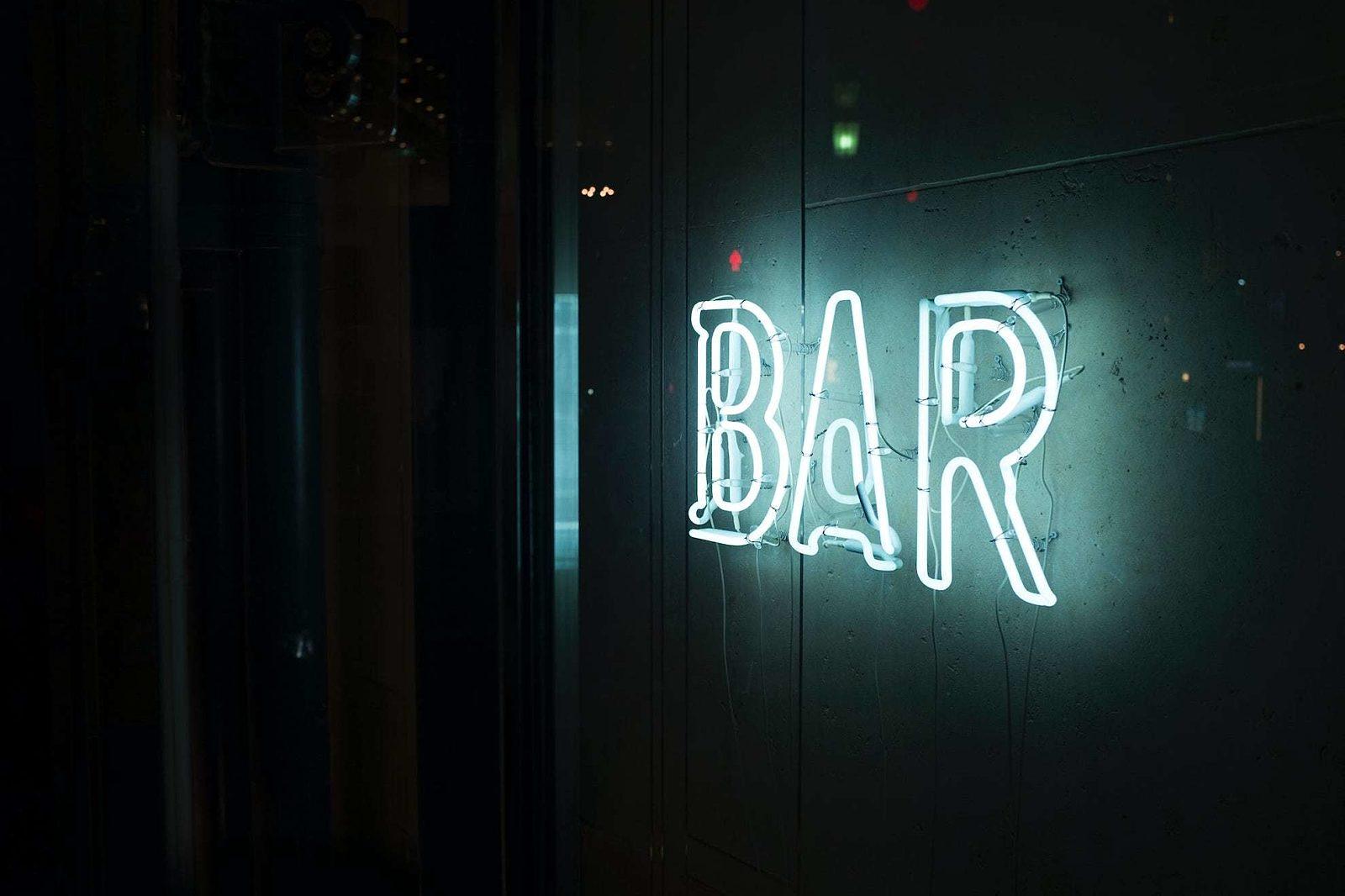 Bar Marketing Ideas Hero