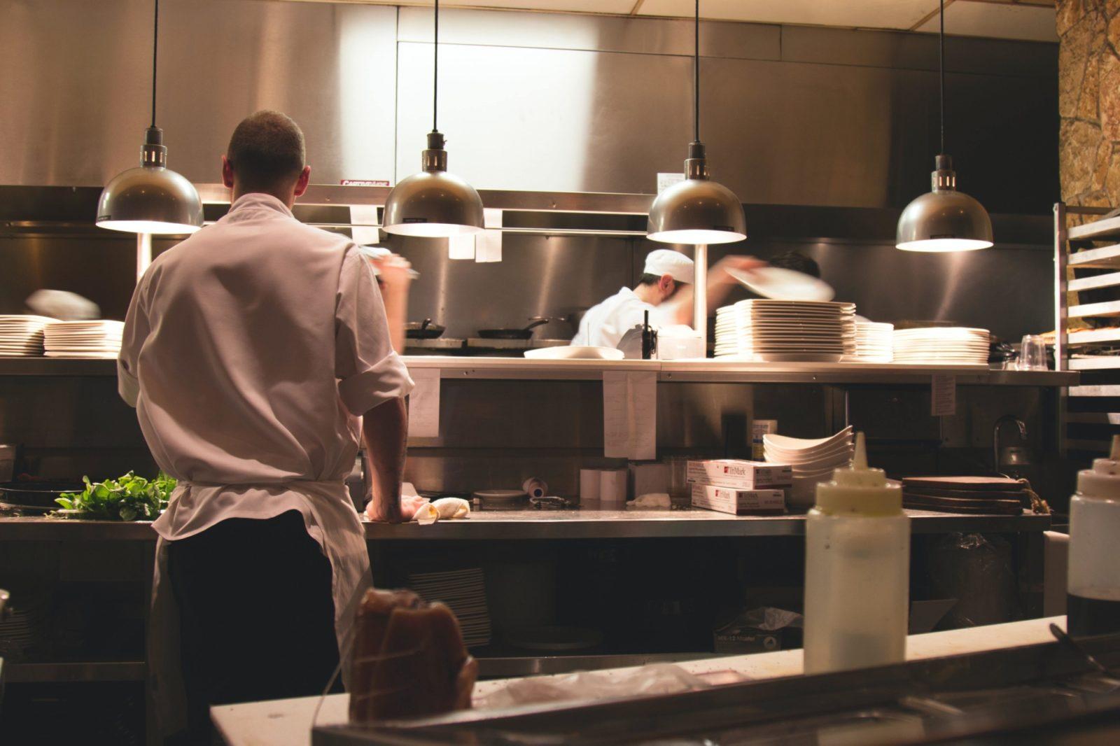 Restaurant Labor Costs