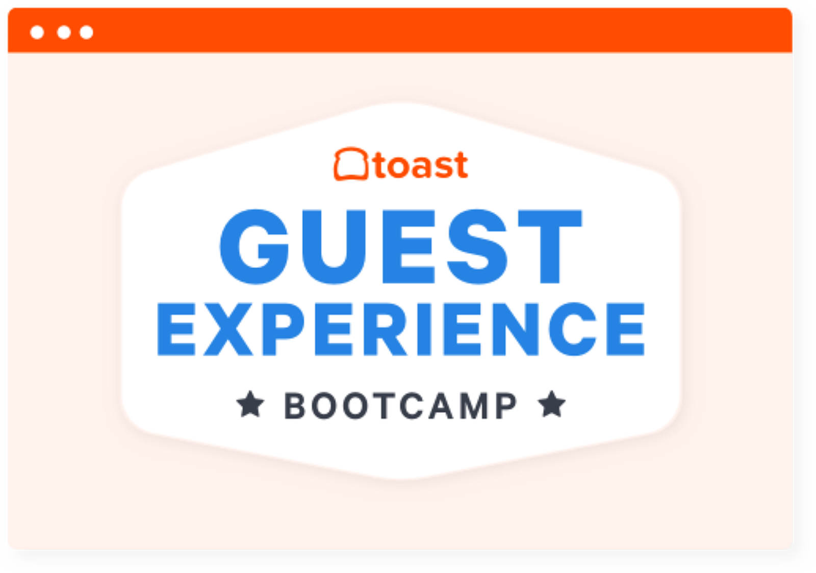 Guest-experience-bootcamp_thumbnail