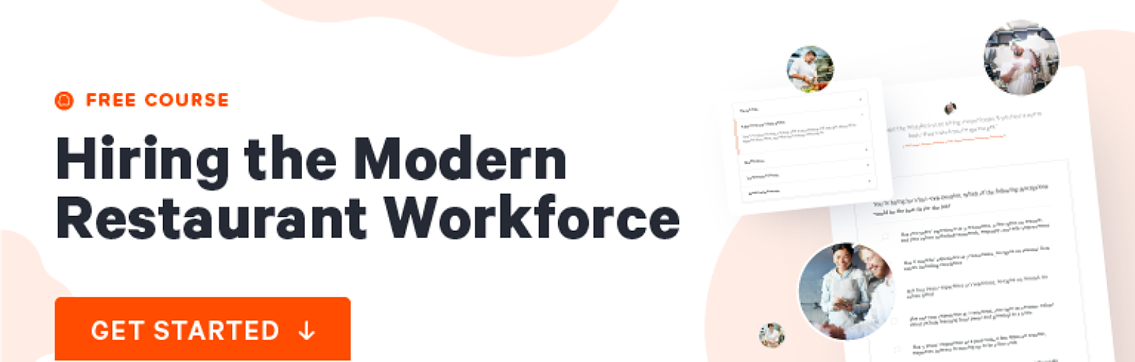 Modern-workforce-course_blog-form-cta-1