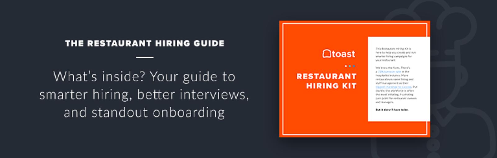 Toast_hiring-kit_blog-form-cta
