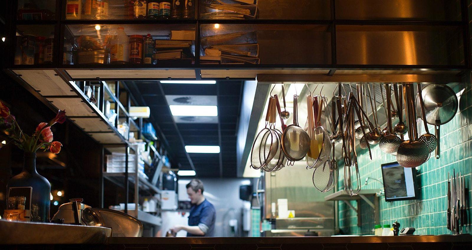 Howlongtoopenrestaurant header