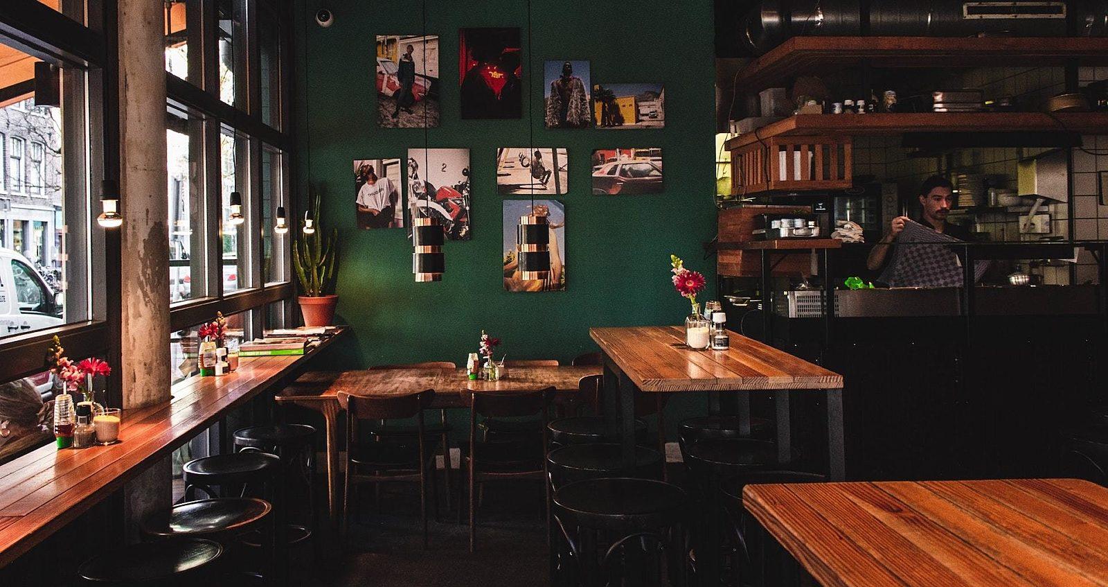 Restaurant insights covid events header