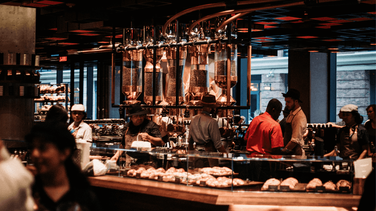 How to Identify and Reduce Controllable Costs in Your Restaurant Hero Image 1