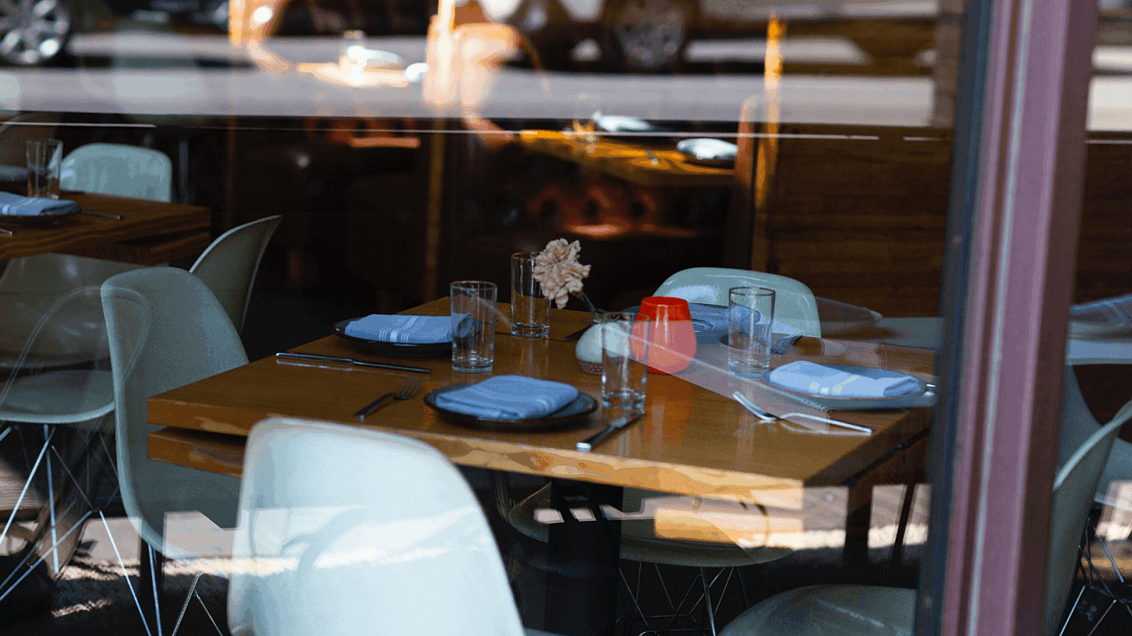 How to Promote Gift Cards in Your Restaurant Right Now 1