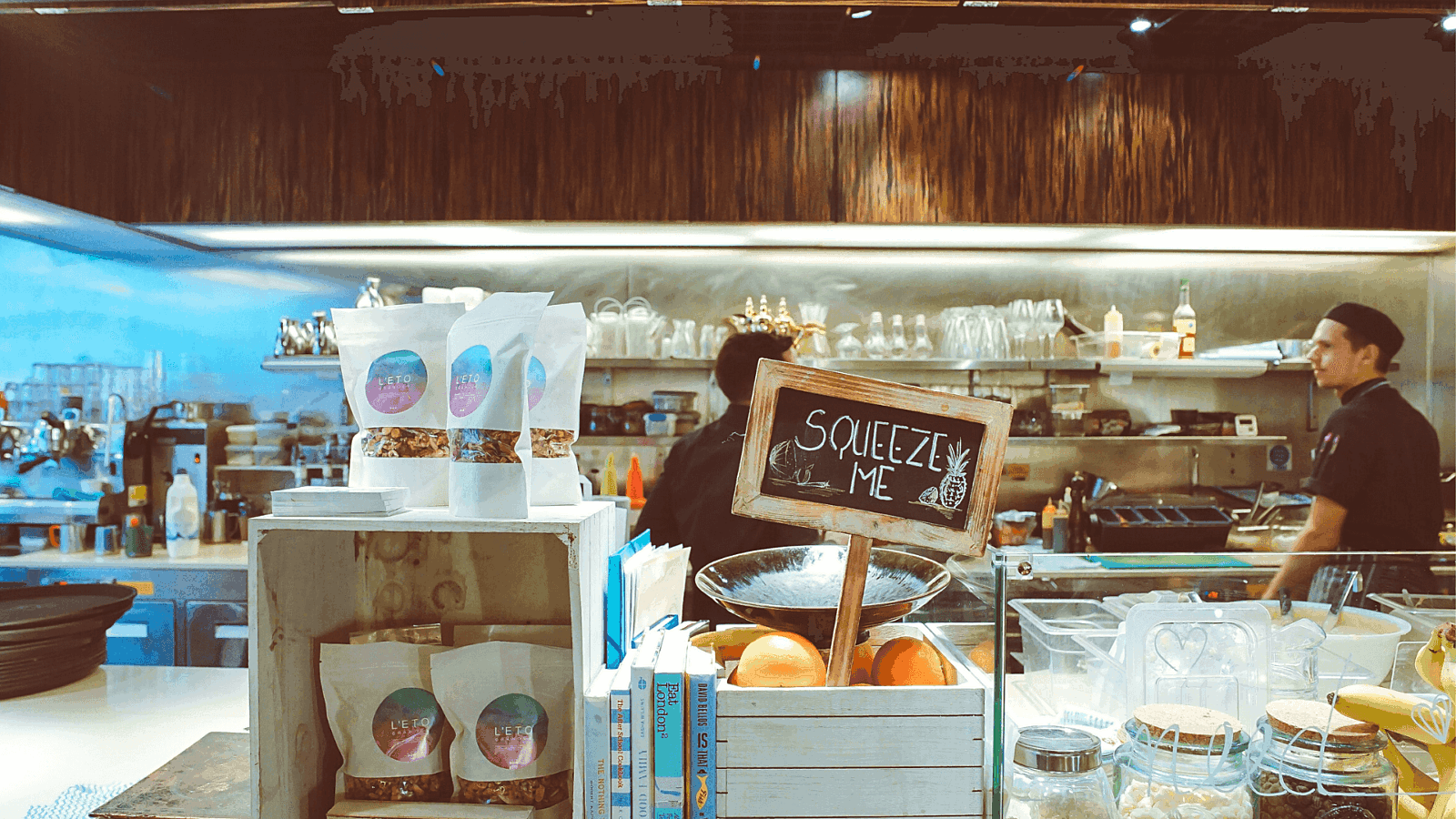 Restaurant Inventory Costing Methods FIFO vs LIFO vs WAC Hero Image
