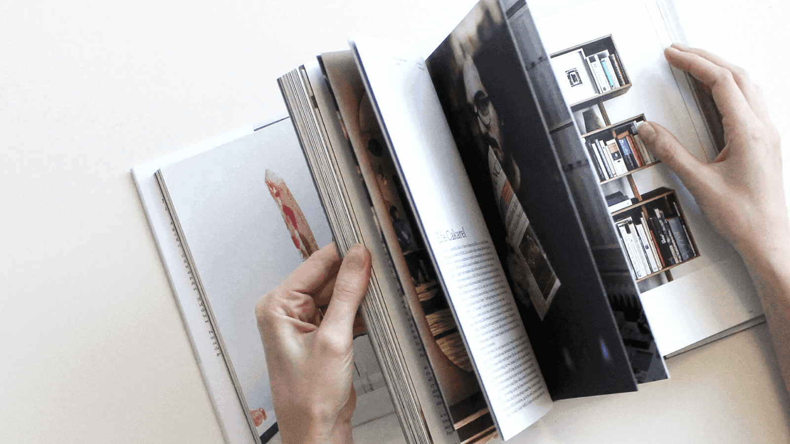Restaurant Magazines Hero 1