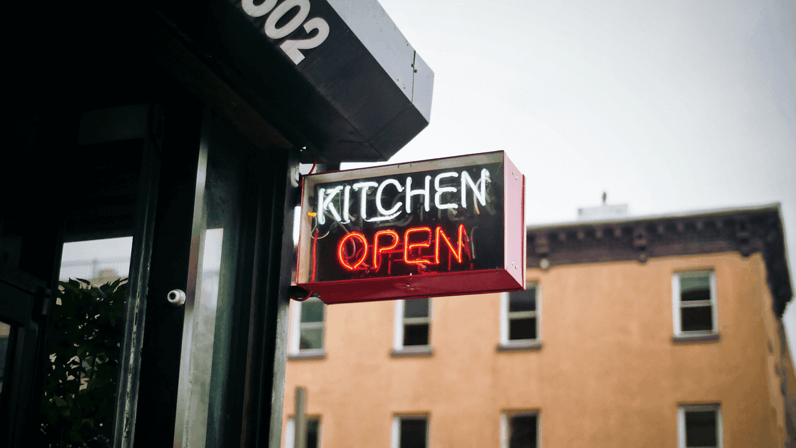 The Top 5 Restaurant Digital Marketing Trends in 2020 Hero Image 1