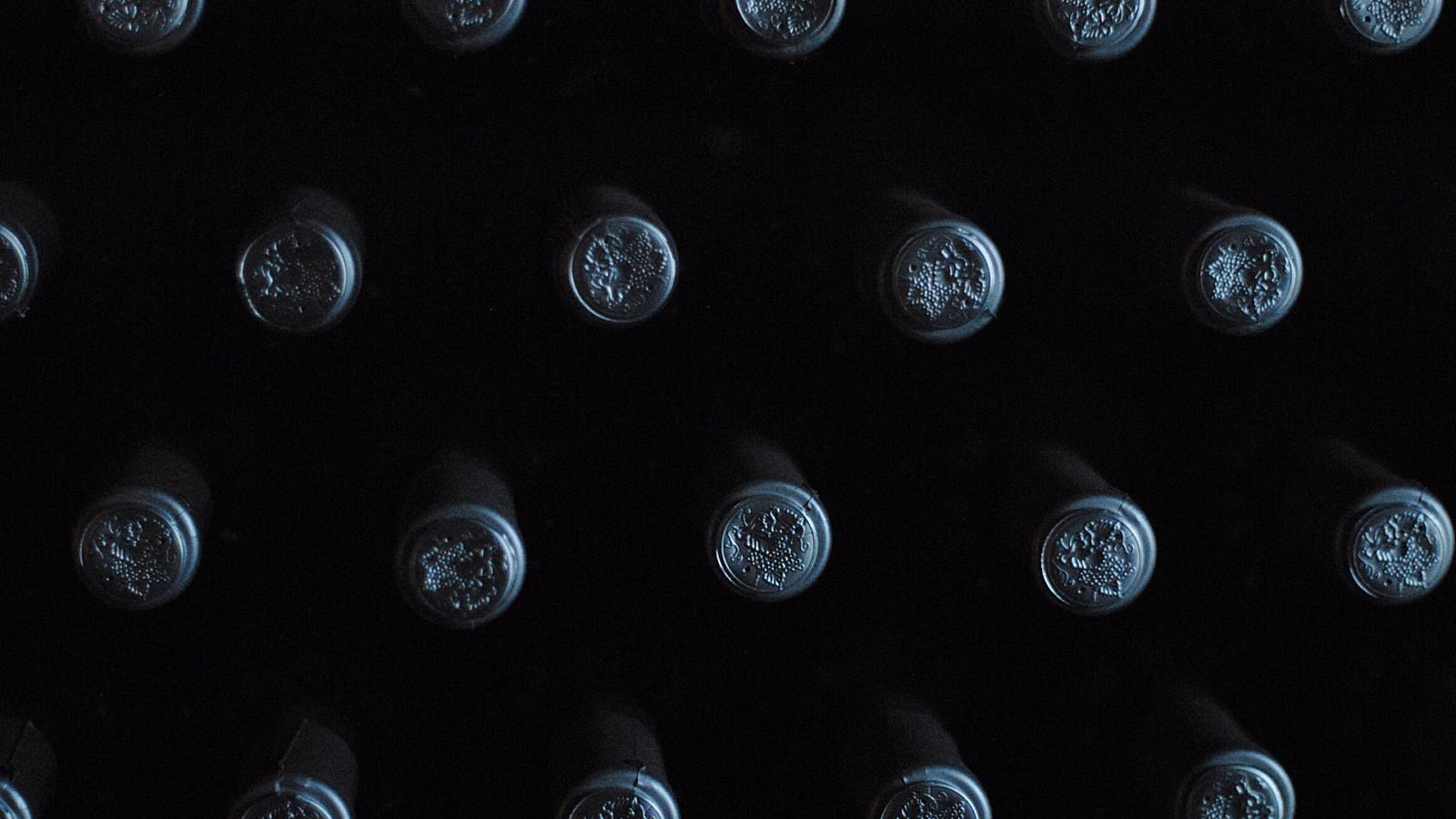 Wine corkage fee