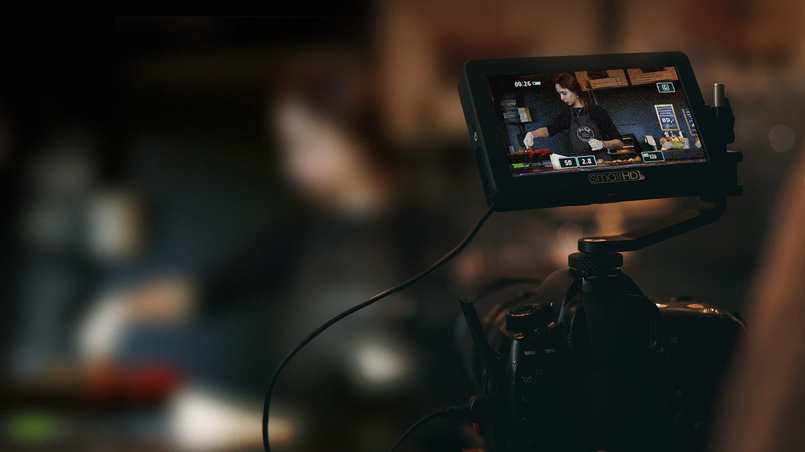 How to Use Video to Hire Great Restaurant Staff