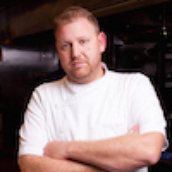 Ryan Gromfin