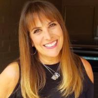Nancy Shenker