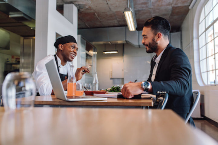 Are Restaurant Employee Training And Staff Turnover
