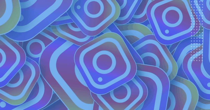 Copy-of-Content-Facebook-1-min