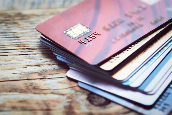 What is PCI Compliance How to Make Sure Your Restaurant is Compliant