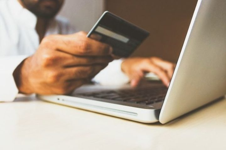 Why Restaurants Should Avoid Tiered Credit Card Processing Rates