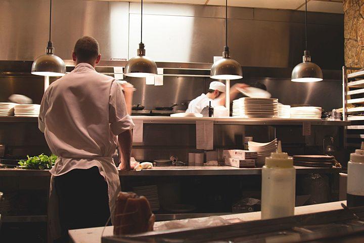 chefs cooks kitchen.jpg