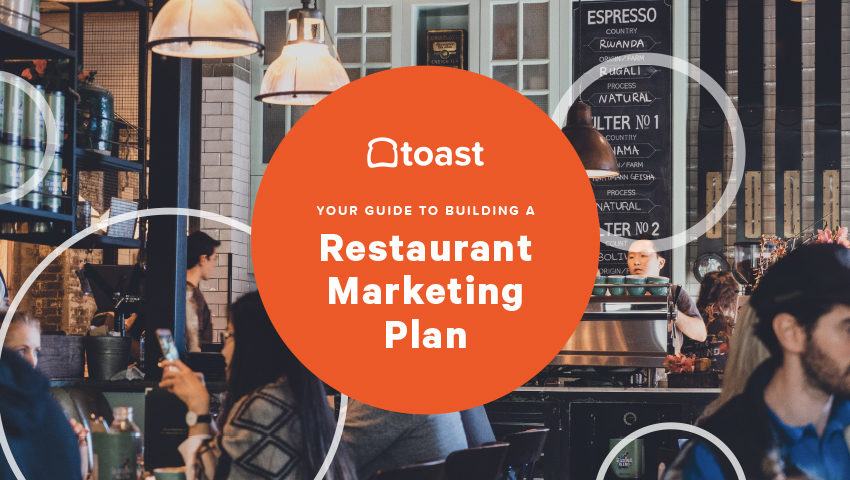 Restmarketingplan