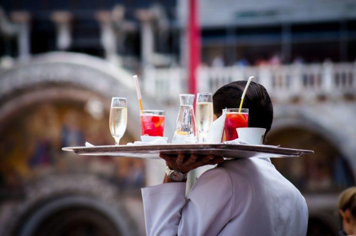 waiter with drinks.jpg