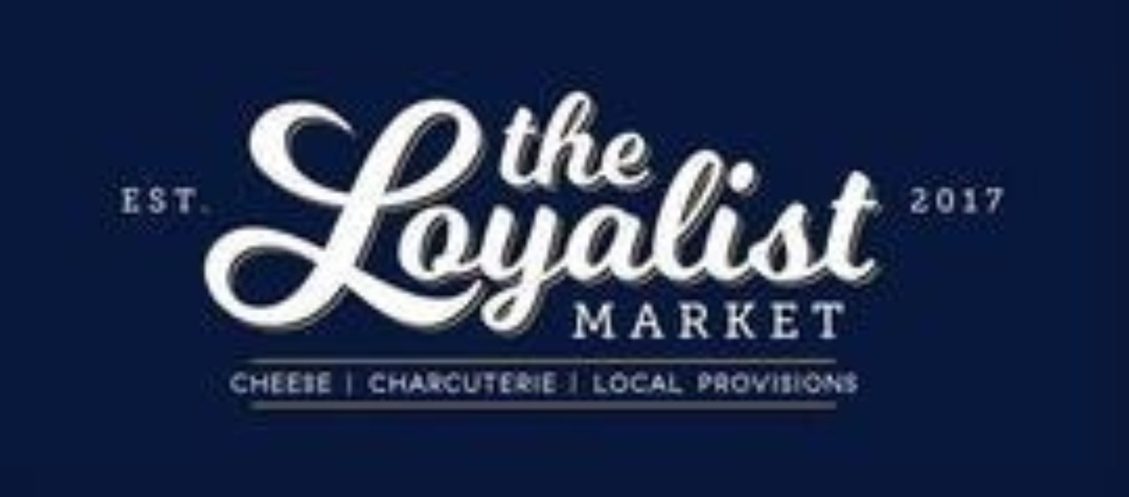 Loyalist logo
