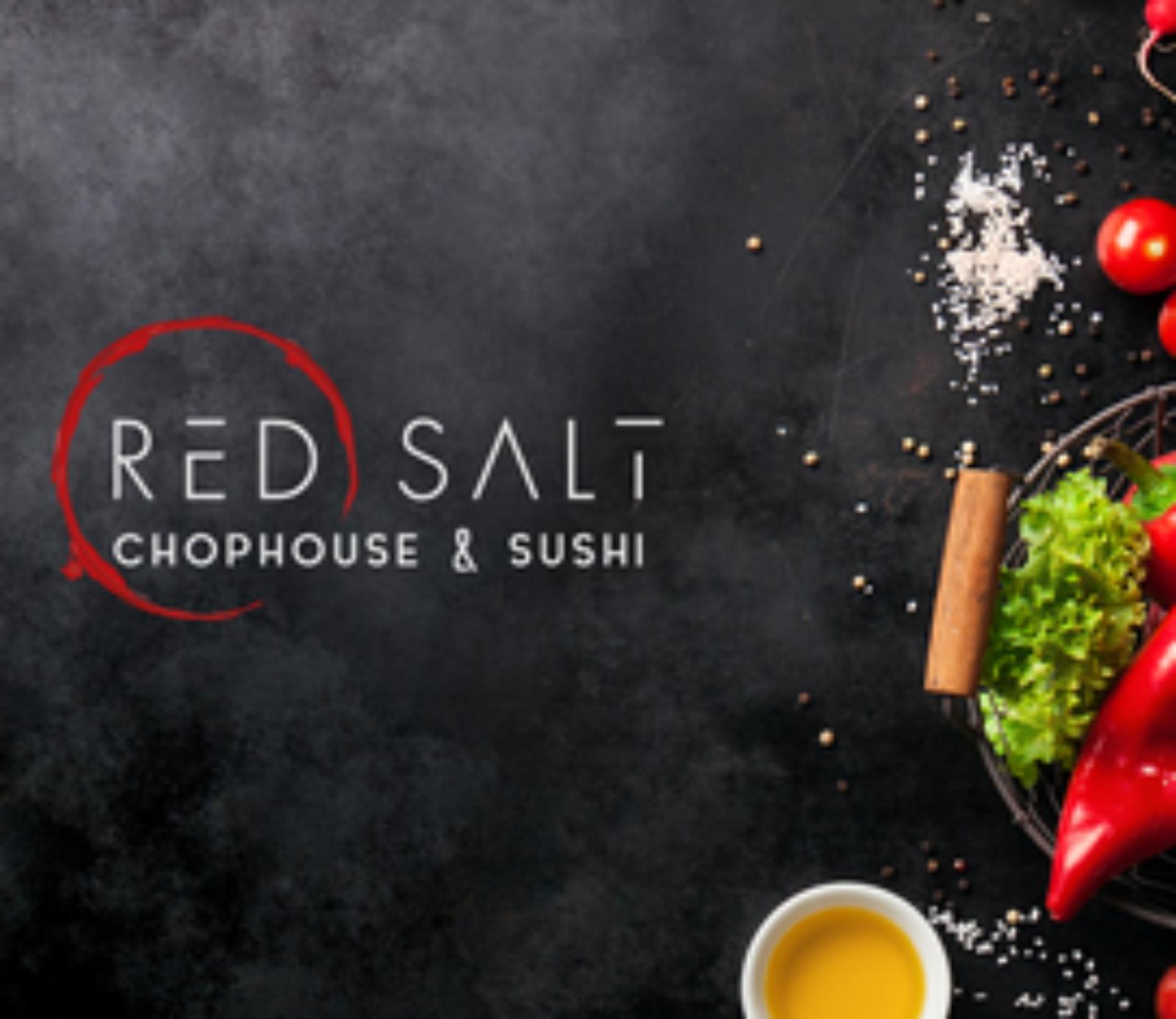 Red-salt-logo-1