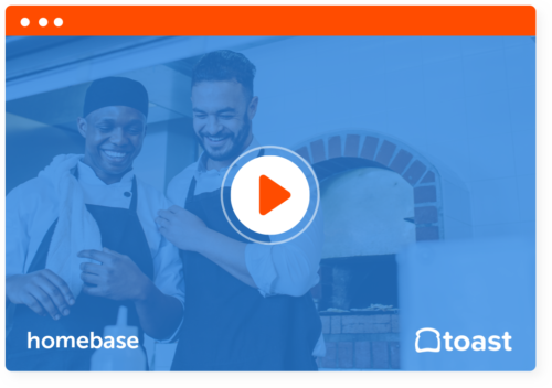 Homebase Webinar Resource Thumb