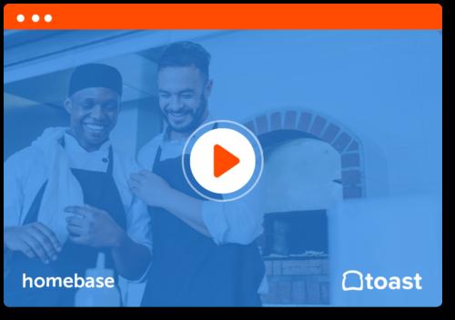 Homebase Webinar Resource Thumb
