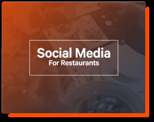 Social Media 75nb439xc
