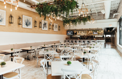 The Complete Guide to Restaurant Financing and Restaurant Loans Thumbnail Image