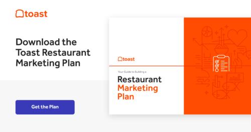 Toast-2021-Restaurant-Marketing-Plan-2