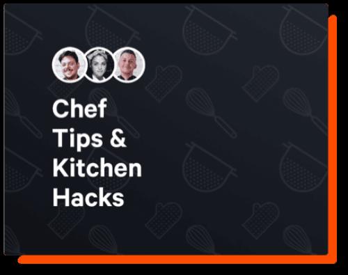 Chef tips 190401 232615 75ncbkhwp