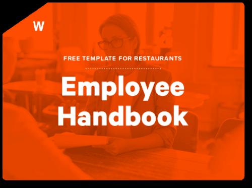 Employee handbook thumbnail 75nb439xd