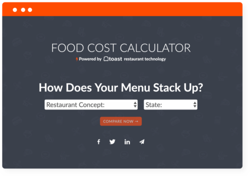 Food cost calc resources thumbnail