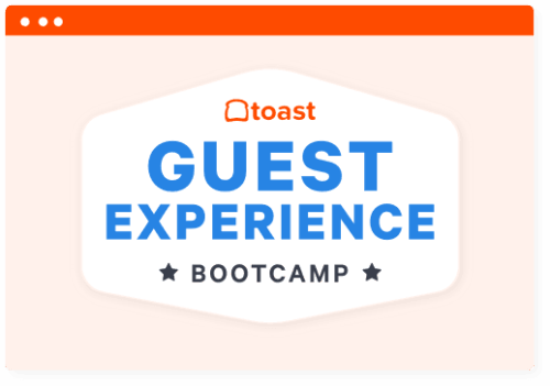 Guest experience bootcamp thumbnail 75nb439xd