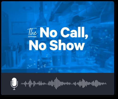 No call no show thumbnaili 75ne69h72