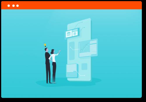 Pillar page marketing thumbnail
