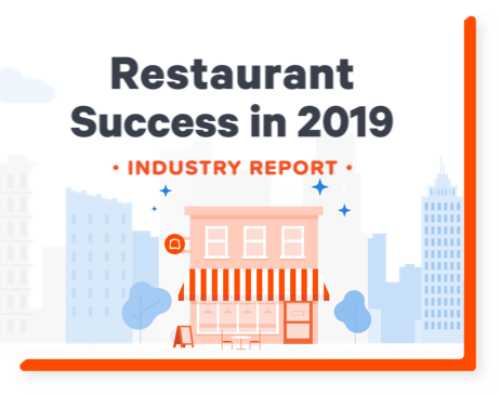 Success report 2019 listing image