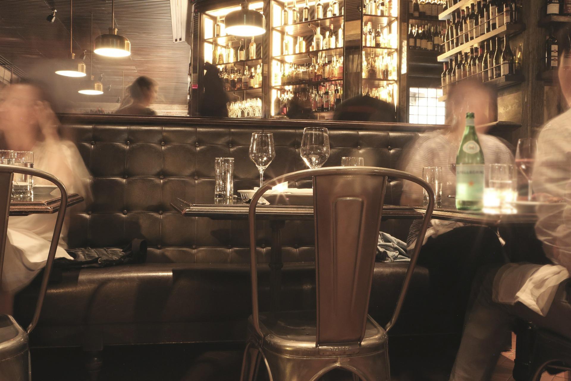 Bar 498415 1920