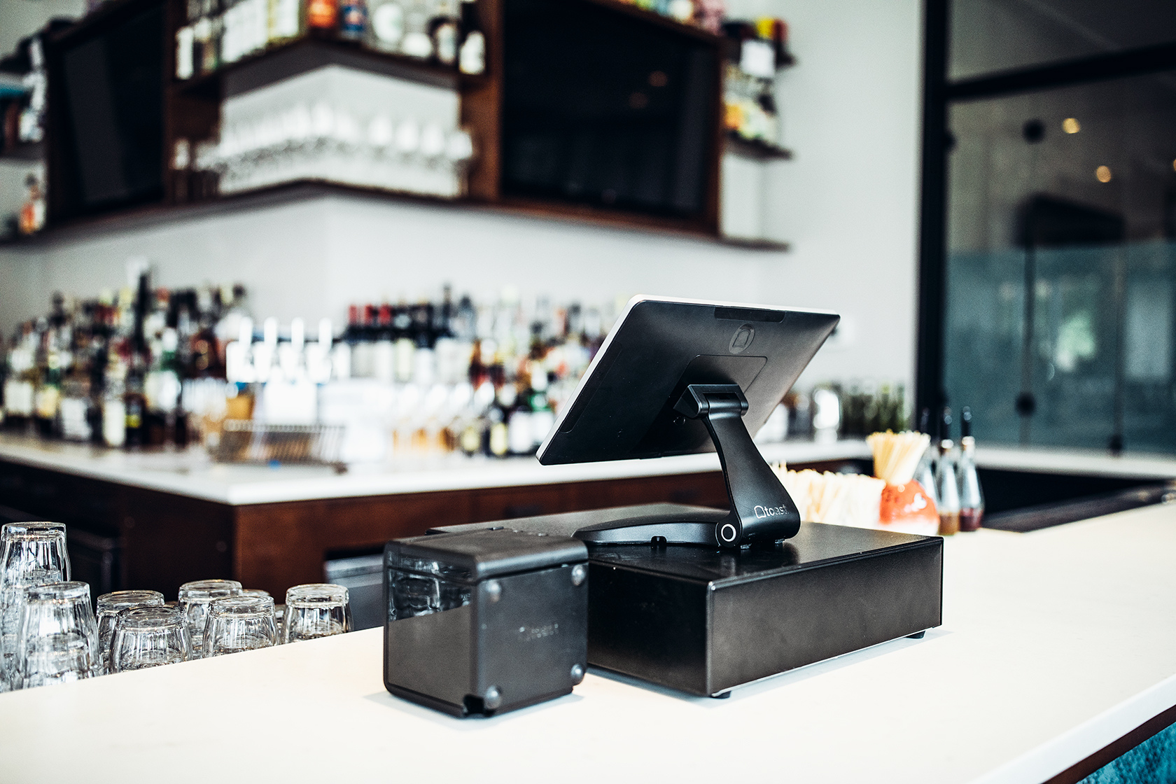 Printers for Restaurants