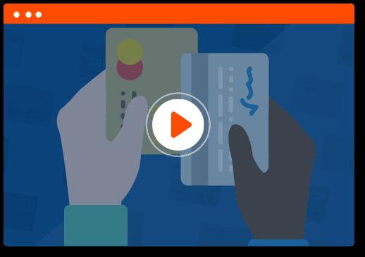 Restaurant Credit Card Processing Toast Pos