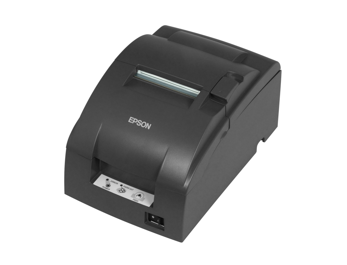 Feature image kitchen printer