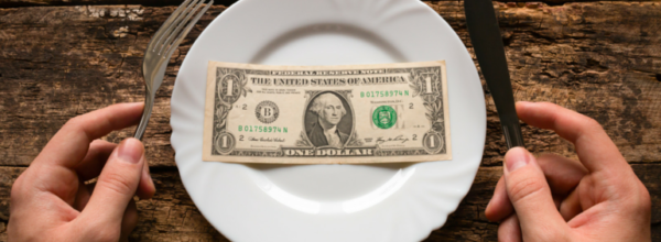 How to Control Food Cost in Restaurants | Toast POS