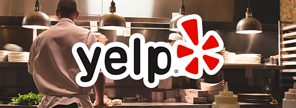 Yelp Help: 5 Tips for Managing Your Restaurant's Yelp